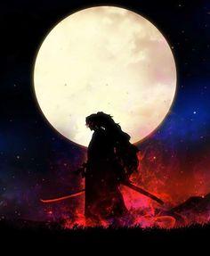 Kimetsu no Yaiba [Doujinshi] - Yoriichi Và Kokushibou Anime Angel, Anime Demon, Manga Anime, Anime Art, Dark Anime, Demon Slayer, Slayer Anime, Yatogami Noragami, Anime Negra
