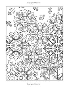Pattern And Design Coloring Book Volume 2 By Jenean Morrison Amazon Dp 0615810969 Refcm Sw R Pi 4E