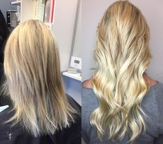 Nbr natural beaded rows hair extensions az my w o r k hair blonde hair and nbr hair extensions phoenix az pmusecretfo Gallery