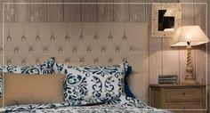 Escapadă la Paris - Vivre Bed Pillows, Pillow Cases, Home, Elopements, Pillows, Ad Home, Homes, Haus, Houses