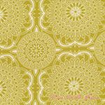 Joel Dewberry Bungalow Doily Grassland [FS-JD075-Grassland] - $8.95 : Pink Chalk Fabrics is your online source for modern quilting cottons and sewing patterns., Cloth, Pattern + Tool for Modern Sewists