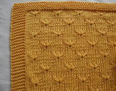 Foto: Tirill Ilebekk Blanket, Rugs, Crochet, Home Decor, Photos, Prepping, Threading, Chrochet, Homemade Home Decor