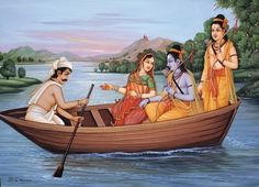 Sri Rama Avatar - Avatar(incarnation) of Vishnu. Lord Shri Ram is the Hero of the Ramayana story & one of the most popular Hindu God worshiped across the world Shiva Hindu, Hindu Deities, Hindu Art, Lord Krishna Images, Krishna Pictures, Cute Krishna, Krishna Art, Ramayana Story, Hanuman Jayanthi