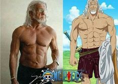 cosplay one piece Best Cosplay Ever, Epic Cosplay, Male Cosplay, Amazing Cosplay, Luffy Cosplay, One Piece Cosplay, One Piece Fanart, One Piece Anime, Film Manga
