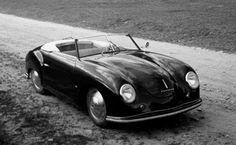 Porsche .. love this car..