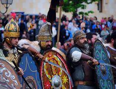 © Asociatia Culturală Geto-Dacii din Moldova Roman Legion, Moldova, Iron Age, Enemies, Celtic, Rome, Greek, Character Design, Wonder Woman