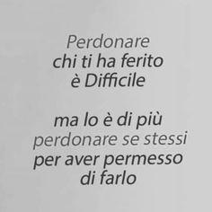 Frasi belle da dire | Ritina80 Motivational Phrases, Inspirational Quotes, Italian Quotes, Drawing Lessons, Sentences, Favorite Quotes, Me Quotes, Tumblr, Wisdom