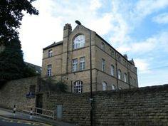 St Mary's School, Burgoyne Rd, Walkley, Sheffield.happy happy  days