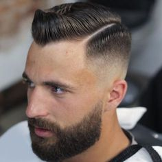 High Fade Comb Over – Get The Best Comb Over Fade Haircuts For Men – Cool Short … Sponsored Sponsored High Fade Comb Over – Get The Best Comb Over Fade Haircuts For Men – Cool Short and Long Comb… Continue Reading → Black Boys Haircuts, Cool Haircuts, Haircuts For Men, Men's Haircuts, Stylish Haircuts, Best Hairstyles For Older Men, Mens Hairstyles Fade, Men's Hairstyles, Viking Hairstyles