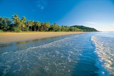 Voyage en Australie : circuit Perth, Melbourne, Sydney et Cairns - Voyageurs du Monde