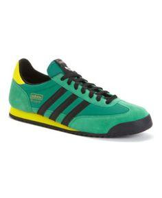 5598073d8029b0 103 Best Adidas Fanatic images