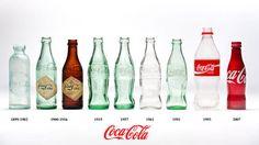 wertvollste marke: coka cola