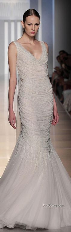 www.tonyward.net, Tony Ward Haute Couture  Bridal Collection, bride, bridal, wedding, noiva, عروس, زفاف, novia, sposa, כלה, abiti da sposa, vestidos de novia, vestidos de noiva