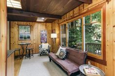 420-sq-ft-ben-lomond-cabin-004