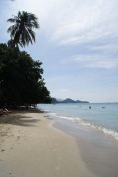 Koh Chang. Thailand.