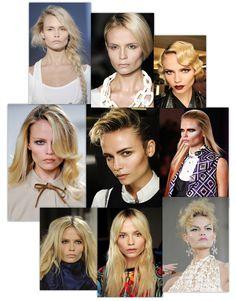 Natasha Poly en 30 Make-up http://www.vogue.fr/beaute/tendance-des-podiums/diaporama/natasha-poly-en-30-make-up/8514