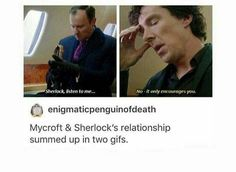 This scene makes me a little sad . the list match - She . - This scene makes me a little sad … the list match – Sherlock – # List m - Sherlock Bbc, Sherlock Fandom, Jim Moriarty, Sherlock Quotes, Watson Sherlock, Funny Sherlock, Sherlock Season, Benedict Sherlock, Supernatural Quotes
