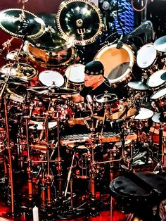Tuesday's Memes – Neil Peart - - Since Neil has recently passed, he deserves to be honored with his own Meme collection. This is not a Rush a collection…it is ALL NEIL! Rest in Peace sir! You greatness will be remembered…. Hard Rock, Heavy Metal, Rush Music, Rush Band, Neil Peart, Drum Solo, Drummer Gifts, Progressive Rock, Drummers