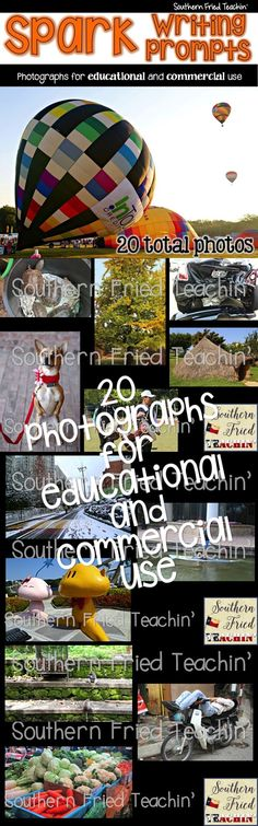 """Photographs 