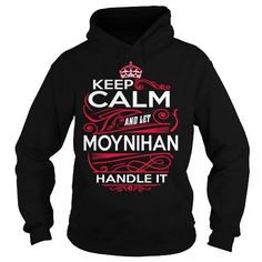 MOYNIHAN, MOYNIHANYear, MOYNIHANBirthday, MOYNIHANHoodie, MOYNIHANName, MOYNIHANHoodies