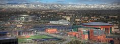 North Denver