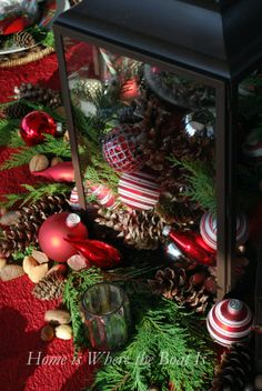 christmas lanterns | Christmas lantern | Christmas