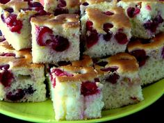 Romanian Desserts, Food Cakes, Cake Recipes, Sweet Treats, Cheesecake, Party, Pie, Cakes, Candy Notes