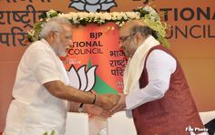PM Modi's vision is inspirational and reason for BJP's ever growing popularity: Shri Amit Shah Election results in UP is historic; it is due to the welfare schemes of the Government and the PM& Amit Shah, India First, The Orator, Recent News, Prime Minister, Rare Photos, Confident, Motivational, Fans