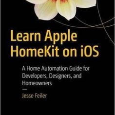 Learn Apple HomeKit on iOS - Programmer Books Planetary Model, Home Design Programs, Home Automation Project, Game Programming, Net Framework, Technical Illustration, Apple Homekit, Data Structures, Free Courses
