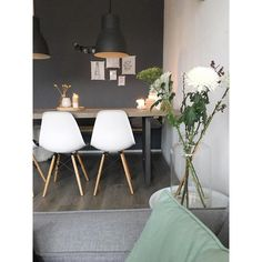 69 Instagram Interieur inspiratie top 5