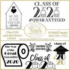 Class of 2020 Clipart:Graduation Quotes graduation overlays Graduation Clip Art, Graduation Words, Graduation Quotes, Graduation Party Decor, Graduation Ideas, Graduation Centerpiece, Graduation Announcements, College Graduation, Graduation Gifts