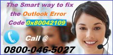 Hotmail Support Contact Number 0800-046-5027 that is technical service provider company. Our Hotmail help center number is always available to help you come across the problems in your account.