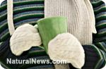 Outsmart the winter blues with these five herbs    Learn more: http://www.naturalnews.com/038202_winter_blues_medicinal_herbs_seasonal_affective_disorder.html#ixzz2E6GYAefg