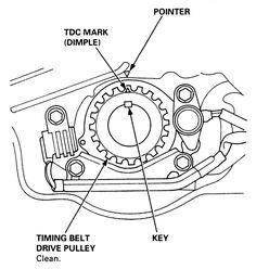 Obd1 Honda Wiring Diagram, http://bookingritzcarlton.info