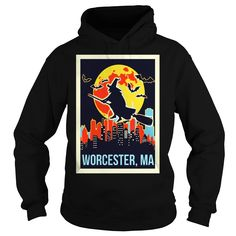 worcester massachusetts halloween shirt #gift #ideas #Popular #Everything #Videos #Shop #Animals #pets #Architecture #Art #Cars #motorcycles #Celebrities #DIY #crafts #Design #Education #Entertainment #Food #drink #Gardening #Geek #Hair #beauty #Health #fitness #History #Holidays #events #Home decor #Humor #Illustrations #posters #Kids #parenting #Men #Outdoors #Photography #Products #Quotes #Science #nature #Sports #Tattoos #Technology #Travel #Weddings #Women