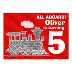 =>Sale on          All aboard boys train birthday party invite           All aboard boys train birthday party invite We have the best promotion for you and if you are interested in the related item or need more information reviews from the x customer who are own of them before please follow th...Cleck Hot Deals >>> http://www.zazzle.com/all_aboard_boys_train_birthday_party_invite-161236228129689558?rf=238627982471231924&zbar=1&tc=terrest