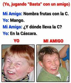 Funny Spanish Memes, Spanish Humor, Funny Memes, Triste Disney, Wallpaper Animes, Pinterest Memes, Stranger Things Netflix, New Memes, Barbie