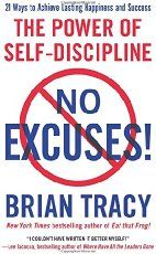 Self-discipline is something that can be learned with hard work and habit building. Here are some helpful ways that you can improve your self-discipline!