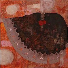 Kimio Muraoka works1-2 | 村岡貴美男