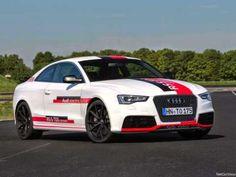 ▶ Audi RS5 TDI Concept (2014) - YouTube