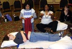 """Midwifery Today Conference """"The Healing Touch of Midwifery and Birth"""" Philadelphia, Pennsylvania • March 26–30, 2008"""