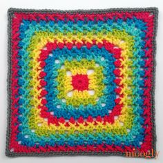 Moogly CAL 2017 Block #10, courtesy of ELK Studio! Get all the patterns FREE on Mooglyblog.com!