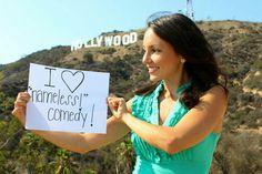 Fan mail from Cali! #jamestownNY #JTNY #chautauqua #chq #comedy #funny #wny #BuffaloNY #EriePA #nyc #silly #hahaha #namelesscomedy #lucycomedyfest #fanmail #cali #California #Hollywood