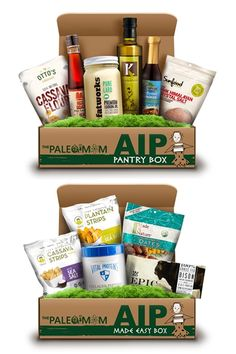 """Do I Have To Do the Full AIP? The Paleo autoimmune protocol (AIP) is very effective at addressing autoimmune disease and identifying food sensitivities. However, it can feel very restrictive. If you're new to the AIP, you may be wondering """"Do I have to do the full AIP?"""" or """"Does it matter if I cheat/fall off the wagon?"""" or """"Isn't it easier to just get tested for food sensitivities?"""""""