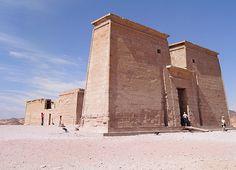 Pathways of the Pharaohs - 2014 Cairo - Luxor - Nile - Lake Nasser - Cruise Itinerary