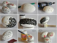 Picture6 - Find Fun Art Projects to Do at Home and Arts and Crafts Ideas | Find Fun Art Projects to Do at Home and Arts and Crafts Ideas