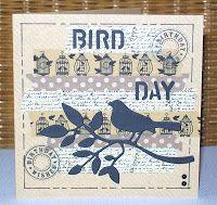 http://annemiekescreatievekaarten.blogspot.nl/2013/08/craft-papier-met-washi-tape.html