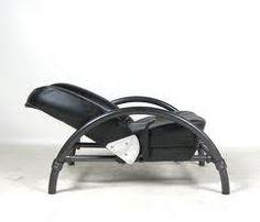 ron arad rover chair - Google 검색