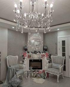 #interiørmagasinet #decorations #dekorasyononerisi #decor_spacial #turkdekorasyon #livingroom #like4like #the_real_houses_of_ig #hem_inspiration #interiør444 #inspirehomedeco #decor #evimdergisi #evimevimgüzelevim #evinizdenkareler #nordiskehjem #fashionaddict #homedecoration #clasyinterior #lovelyinteriors #instagood #interiør444 #interior4u #evimdergisi #interior123 #interiør #finehjem #homesweathome #interiorinspo