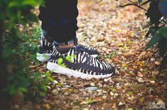 Mon Arednio Nike Air Footscape Woven Chukka 930x615